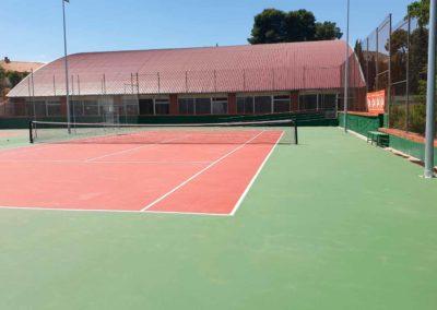 Tenis_teruel_2