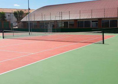 Tenis_teruel_4
