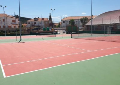 Tenis_teruel_5