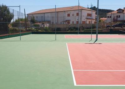 Tenis_teruel_6
