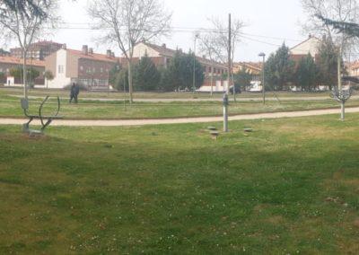 calistenia_aranda_6