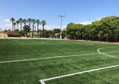 campo_futbol_eliana