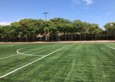 campo_futbol_eliana_2