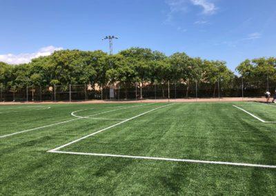 campo_futbol_eliana_3