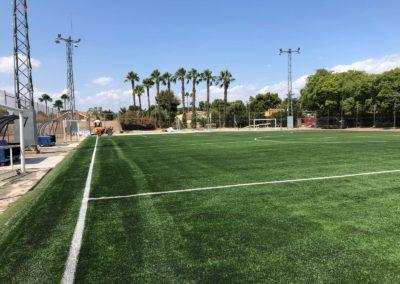campo_futbol_eliana_4