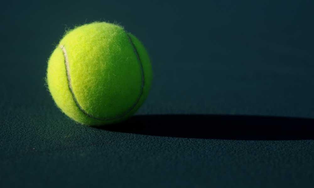 Cuáles son las diferencias entre pelotas de pádel y tenis