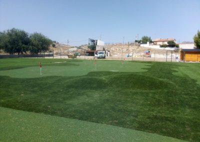golf_brea_de_tajo_3