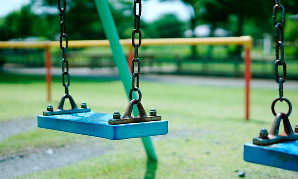 Mantenimiento parques infantiles, los mejores consejos
