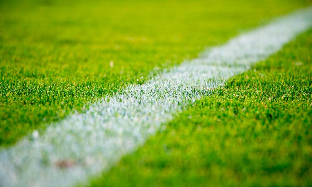 Medidas campo fútbol 7