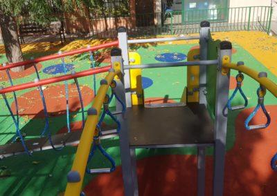 parque_infantil_alboraya_2