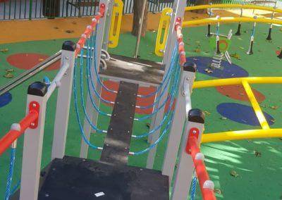 parque_infantil_alboraya_3