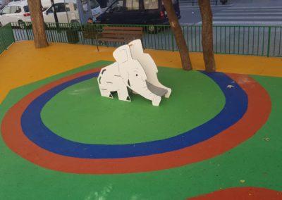 parque_infantil_alboraya_4