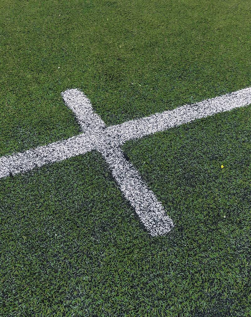 medidas de un campo de rugby profesional