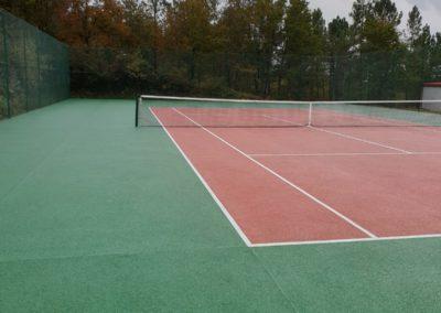 pista_tenis_beariz_3