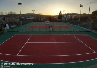 tenis_chantada_1