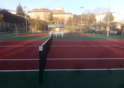tenis_chantada_2