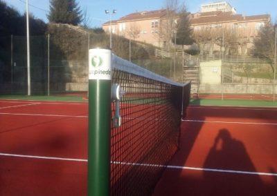 tenis_chantada_3