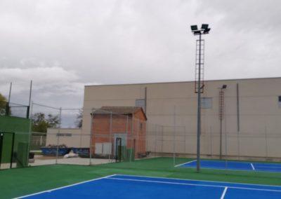 tenis_talamanca_2