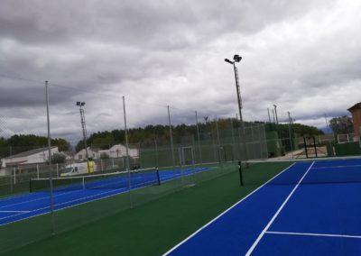 tenis_talamanca_3