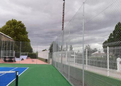 tenis_talamanca_4