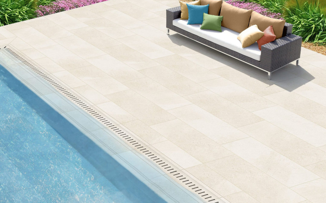 pavimentos-piscina