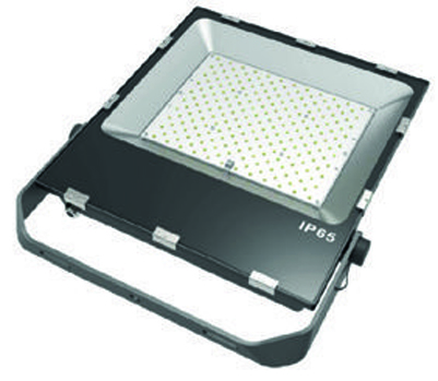Foco Pineda 200W led europeo